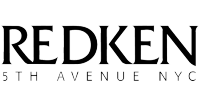 redken hair salon atlanta